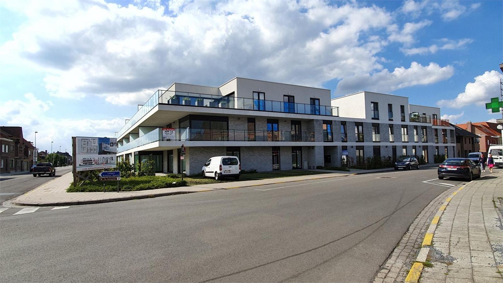 Residentie Verloo