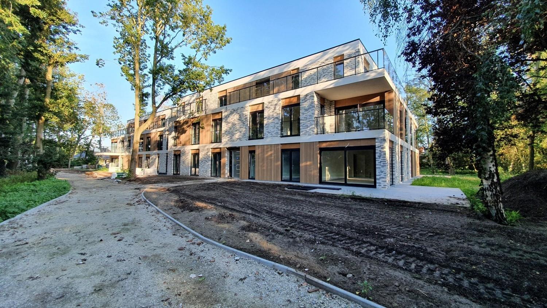 Gistel - Residentie Groenzicht - 0.7