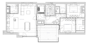 Zonnebeke - Residentie Bolletra 3.1