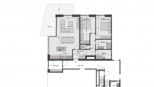 Residentie Het Aenwijs - A0.2