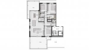Residentie Het Aenwijs - A3.1
